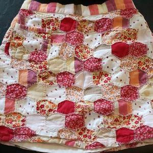 GAP Bottoms - Skirt